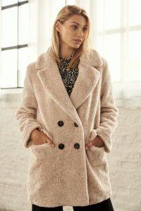 Damen-Textil-Jacke-Mina