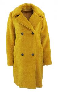 Damen-Textil-Jacke-Madime