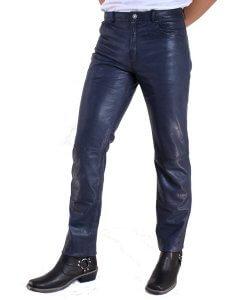 HLJ-00121-W34-Vintage-Blau